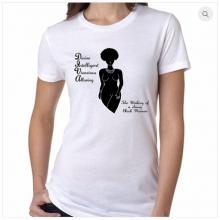 D.I.V.A. T-Shirt