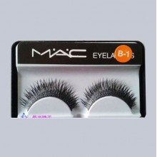 Synthetic Lashes #B-1