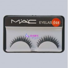 Synthetic Lashes #048
