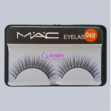Synthetic Lashes #049