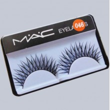 Synthetic Lashes #046