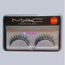Synthetic Lashes #018